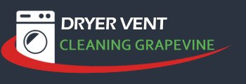 Dryer Vent Cleaning Grapevine TX